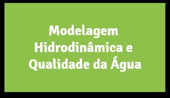 modelagem-hidrodinamica-e-qualidade-da-agua