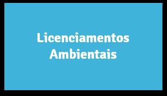 licenciamentos-ambientais