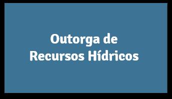 outorga-de-recursos-hidricos
