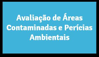 avaliacao-de-areas-contaminadas-e-pericias-ambientais
