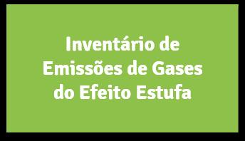 inventario-de-emissoes-de-gases-do-efeito-estufa