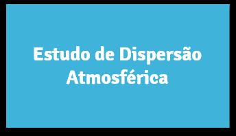 estudo-de-dispersao-atmosferica
