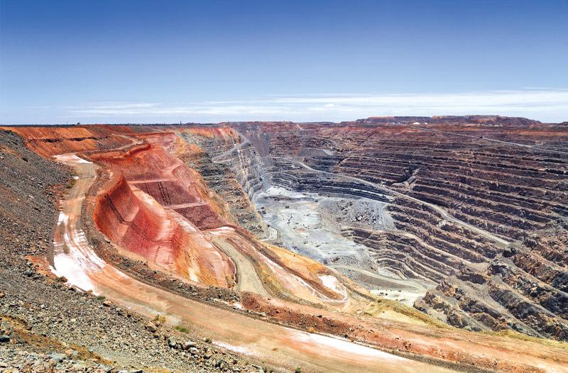Licenciamentos Ambientais Empreendimentos Minerários