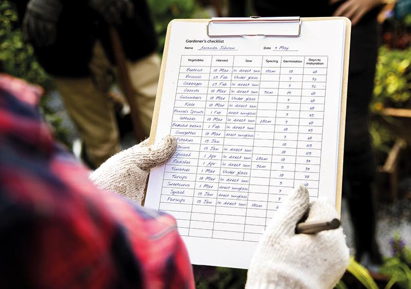 Licenciamentos Ambientais Relatório de Controle Ambiental